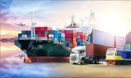 南非专线货运公司有哪些,哪家好