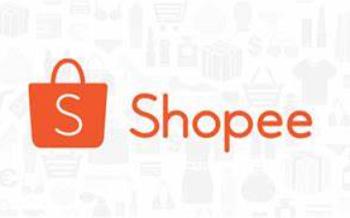 Shopee入驻申请轻松通关! 资料修改, 主账号绑定...赶紧来看!