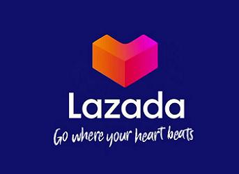 Lazada印尼人口图鉴+选品&关键词推荐助你年中爆单!
