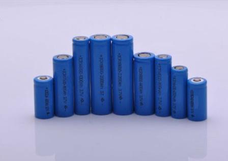 纯电池寄到国外需要哪些认证?