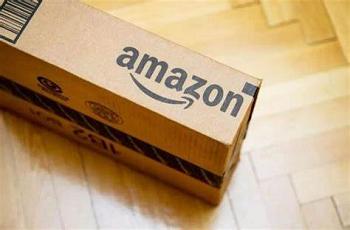 更新   欧洲电子商务增值税法规7月1生效 ,亚马逊卖家要做什么?