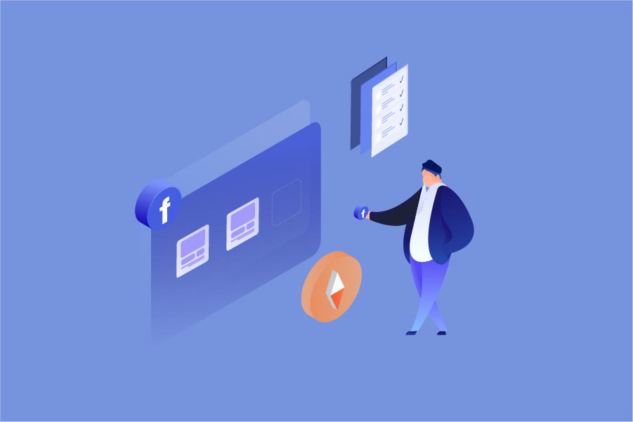 Facebook广告投放最后一关:商务管理平台(BM)基础操作指南