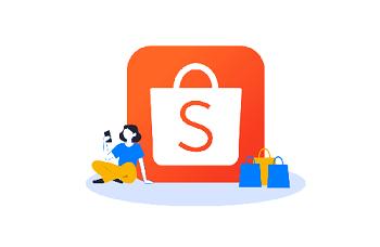 Shopee 6.6大促广告通关秘籍抢先知, 还有100%返点