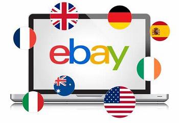 eBay:6月1日起SpeedPAK各路向运费调整通知