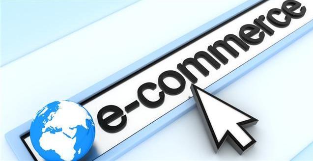 美国电子商务市场份额竟提前一年超额到达2022年水平?