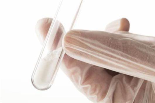 日本专线可以寄粉末液体吗?有货代公司吗?