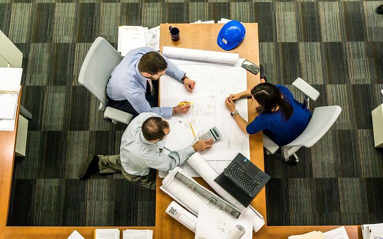 毛利高达40%!跨境电商的未来会是工贸一体化吗?