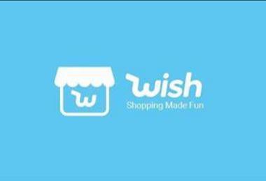 Wish A+物流计划将于新上线七个路向国