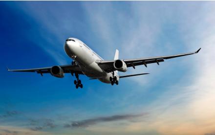 香港到德国空运几天到?运费要多少?