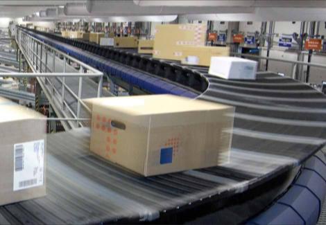德国海外仓退换货服务哪家比较好
