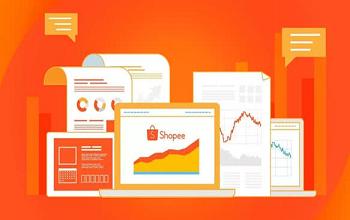 Shopee营销专家手把手教你营销策略,引流转化备战旺季!