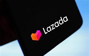 Lazada五大类目新卖点解析,带你提前抢占爆单先机!