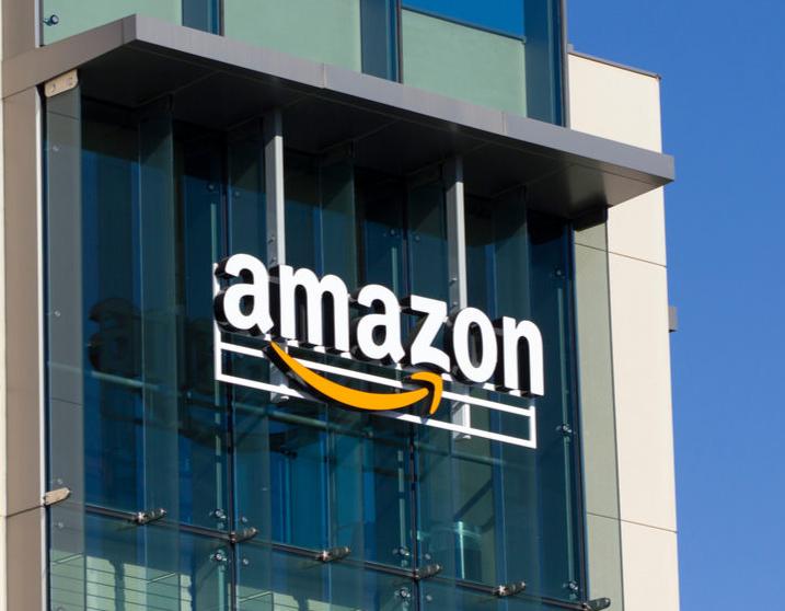 反垄断法案,亚马逊物流及Google广告权利均受到波及?