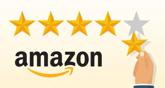 亚马逊新功能,允许卖家联系差评客户啦!
