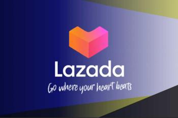 Lazada菲律宾海外仓大件&重物货品类目解锁!