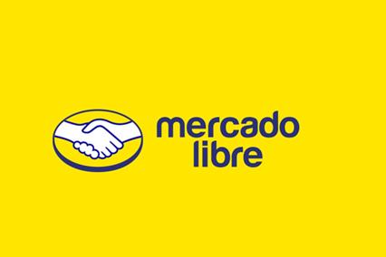 Mercado Libre美客多卖家收款方式有哪些?