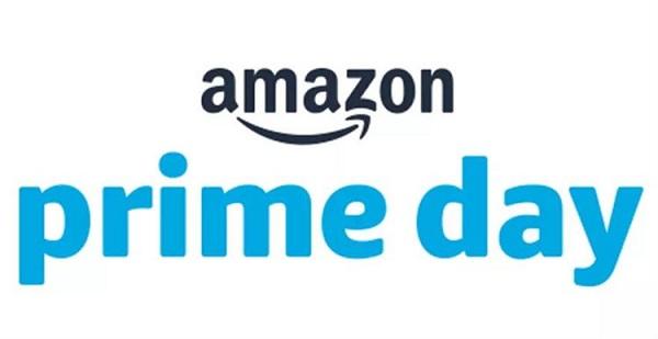 2021年亚马逊Prime Day会员日数据一览!
