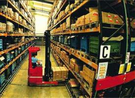 深圳的澳大利亚海外仓公司哪家好?