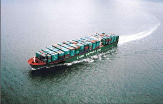 中国怎么发货到印尼海外仓?