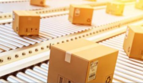 亚马逊FBA退回海外仓流程,为什么要退到海外仓?
