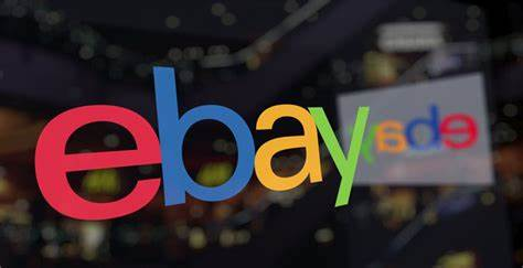 eBay退货到海外仓流程,有哪些海外仓?