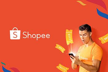 Shopee巴西极速入驻通道开启! 免费送大促资源位