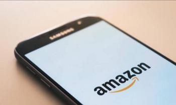 重要   2021年亚马逊开店注册流程已全面更新!