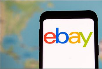 """如何快速打开大重货海外市场?eBay""""大货重货优品计划""""来帮忙!"""