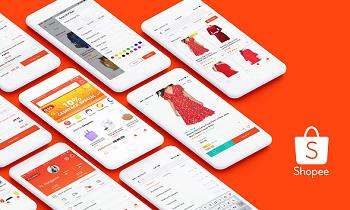 Shopee中小品牌扶持BrandStars计划开启!