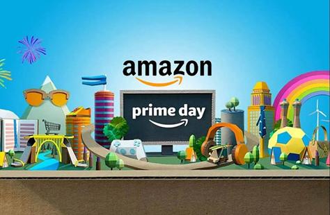 3万+卖家销售额创新高!亚马逊印度站Prime Day战绩颇丰