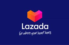 Lazada/Shopee平台各站点7月份流量数据表现