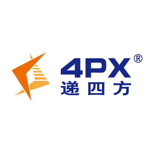 深圳市递四方速递有限公司
