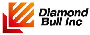 Diamond Bull Inc.