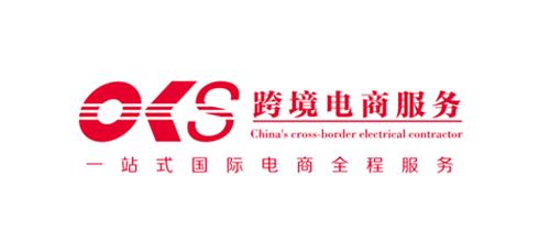 深圳市一站式国际电商服务有限公司