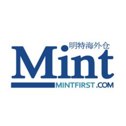 明特(上海)国际物流有限公司
