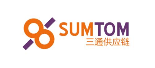 广州三通供应链有限公司