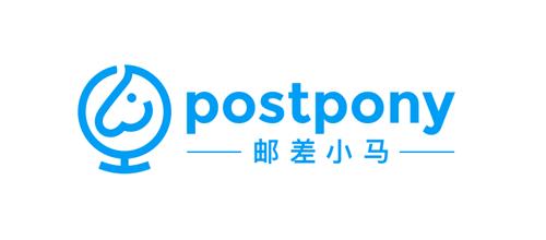 北京邮差小马科技有限公司