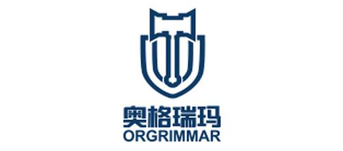 天津奥格瑞玛国际货运代理有限公司