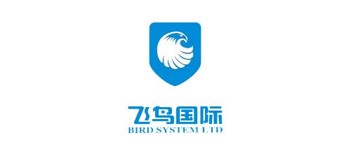 飞鸟国际跨境电商综合服务有限公司