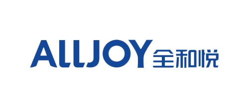 深圳市全和悦供应链管理有限公司