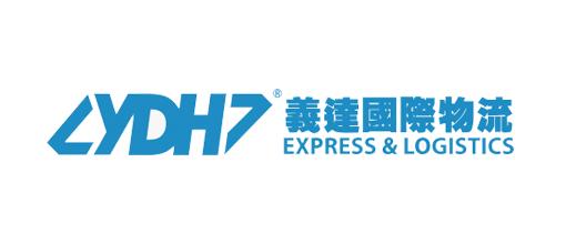 上海义达国际物流有限公司