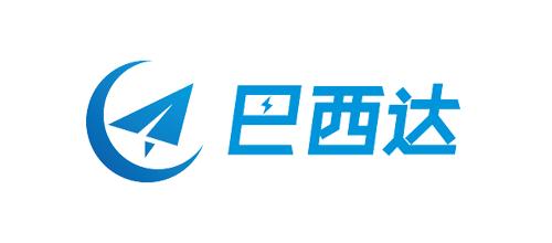 青岛忠进国际货运代理有限公司