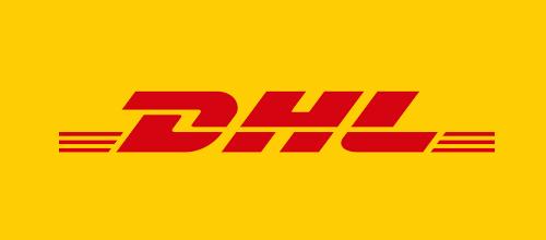 敦豪全球货运(中国)有限公司